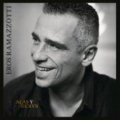 Play & Download Alas Y Raices by Eros Ramazzotti | Napster