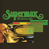 Reggaesize It by Supermax