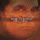 Light and Shade by Mike Oldfield