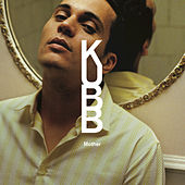 Play & Download Mother by Kubb | Napster