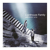 Greatest Hits by Lighthouse Family