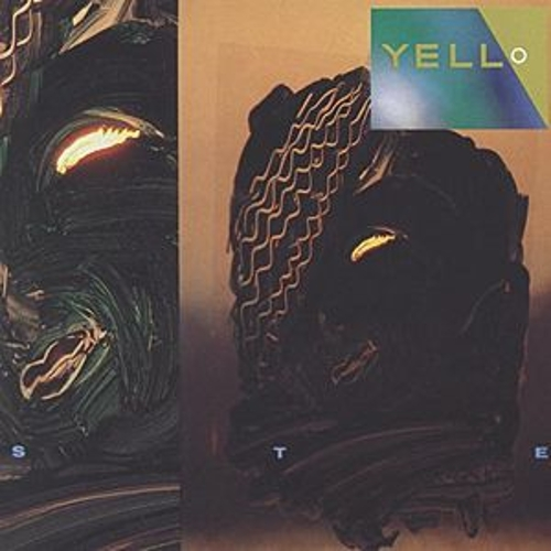 Stella by Yello