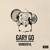 Wonderful - Single by Gary Go