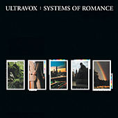 Play & Download Systems Of Romance by Ultravox | Napster