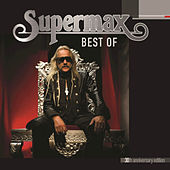 Play & Download Best Of by Supermax | Napster