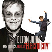 Play & Download Electricity by Elton John | Napster