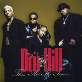 Play & Download These Are The Times by Dru Hill | Napster