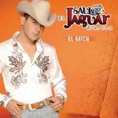 Play & Download El Katch by Saul