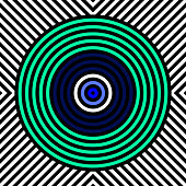 Play & Download I Am The Car by Audion | Napster
