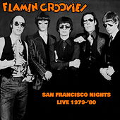 San Francisco Nights von The Flamin' Groovies
