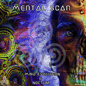 Mental Scan by Noctum