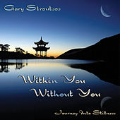 Play & Download Within You Without You by Gary Stroutsos | Napster