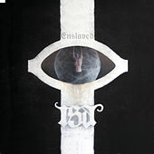 Play & Download Isa by Enslaved | Napster