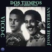 Dos Tiempos Bajo un Mismo Tono by Vico C