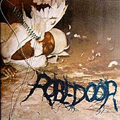 Play & Download Unsummoning by Robedoor | Napster