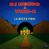 Play & Download La Recta Final by Vico C | Napster