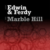 Play & Download Marble Hill by Edwin | Napster