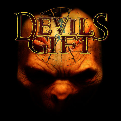 Play & Download Devil's Gift by Devil's Gift | Napster
