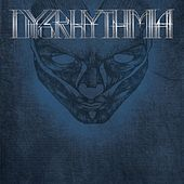 Play & Download Psychic Maps by Dysrhythmia | Napster