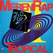 Play & Download Meren Rap 2 by Various Artists | Napster