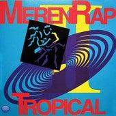 Meren Rap 2 by Various Artists