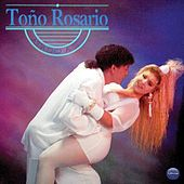 Play & Download Atado A Ti by Toño Rosario | Napster