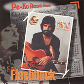 Play & Download Romantic Flashback by Harout Pamboukjian | Napster