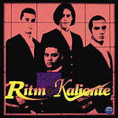 Play & Download Ritmo Kaliente by Ritmo Kaliente | Napster