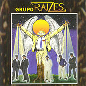 Estrada dos Sonhos by Grupo Raizes