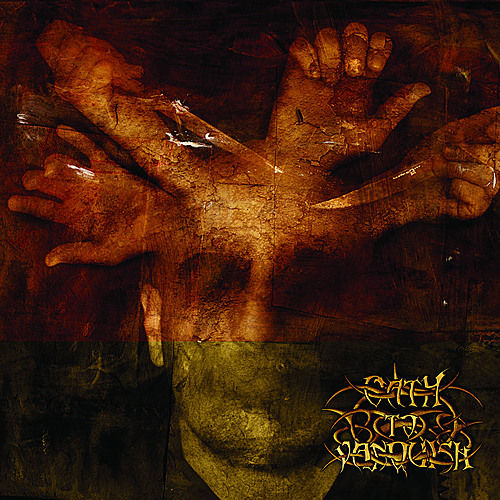 Play & Download Applied Schizophrenic Science by Oath To Vanquish | Napster