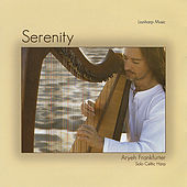 Play & Download Serenity by Aryeh Frankfurter | Napster