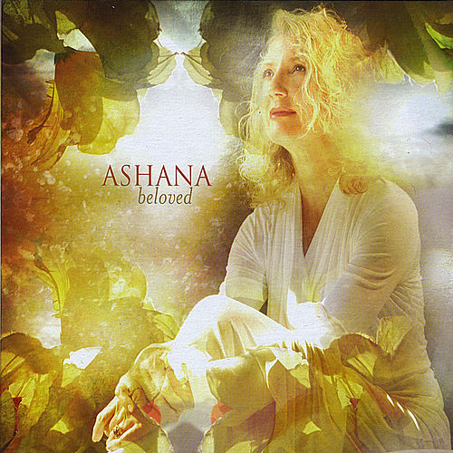 Beloved by Ashana