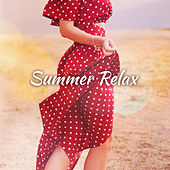 Summer Relax – Ibiza Chill Out, Beach Music, Peaceful Chill Out, Relaxing Energy, Ambient Summer by #1 Hits Now