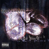 Play & Download Sucker Punch by Haji's Kitchen | Napster