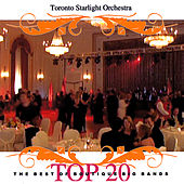 Play & Download Toronto Starlight Orchestra by Toronto Starlight Orchestra | Napster