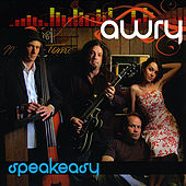 Speakeasy by AwRY