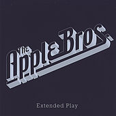 Play & Download Extended Play by The Apple Bros. | Napster