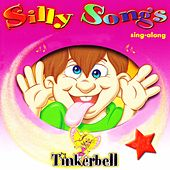 Silly Songs Sing-along by Peter Pan Pixie Players