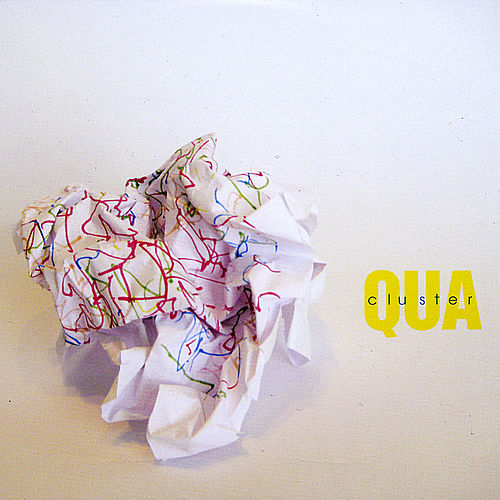 Play & Download Qua by Cluster | Napster