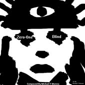 Blind EP by ZerO One