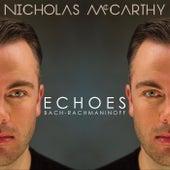Echoes by Nicholas McCarthy