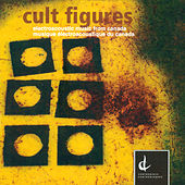 Cult Figures by Various Artists