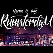 Rumsterdam by Various Artists