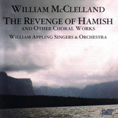 Play & Download The Revenge of Hamish by William McClelland | Napster