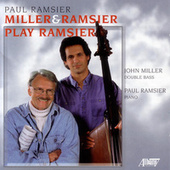 Play & Download Miller & Ramsier Play Ramsier by John Miller | Napster