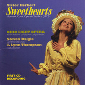 Play & Download Sweethearts by Chorus Cast | Napster