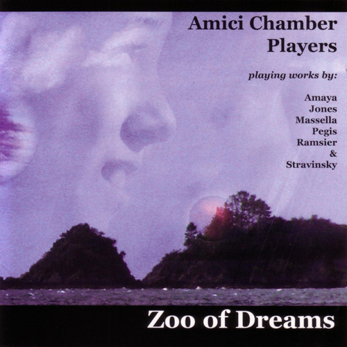 Play & Download Zoo of Dreams by Various Artists | Napster