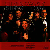 Play & Download String Theory by Brentano String Quartet | Napster