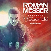 Suanda Music Episode 094 - EP by Various Artists