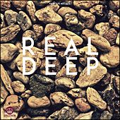 Real Deep - EP by Various Artists